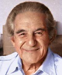 """Gail DVOSKIN """"Metodo Sedona"""" – l'essenza e recensioni"""
