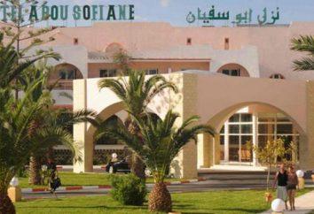 Hotel Dessole Abou Sofiane Resort 4 * (Sousse, Tunesien) Fotos und Bewertungen