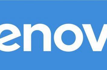 Smartfon Lenovo S898T: przegląd, specyfikacje, firmware i opinie właścicieli
