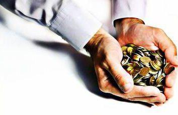 13 stipendio che dovrebbe? 13 calcolo del salario e il pagamento di
