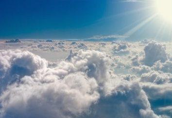 Wie misst man den atmosphärischen Druck in Pascal? Was ist der normale atmosphärische Druck im Pascal?