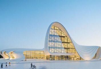 Architektura – specjalność na skrzyżowaniu nauki i sztuki