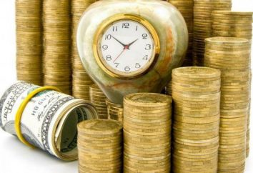 """MFI """"Twoje Pieniądze"""" otwiera kolejne 14 nowych biur w 12 miastach Rosji"""