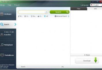 Analog uTorrent: uma lista dos melhores clientes torrent