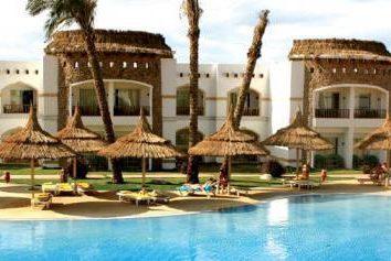 Hotel Gardenia Plaza Resort 4 *: przegląd, opis i opinie. Gardenia Plaza Resort & Aqua Park: opis i opinie