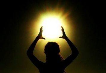 Qigong: complexe de 15 minutes peut améliorer et rendre le corps magnifique