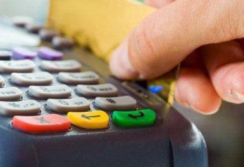 Luz. Karta kredytowa bez rocznej służby