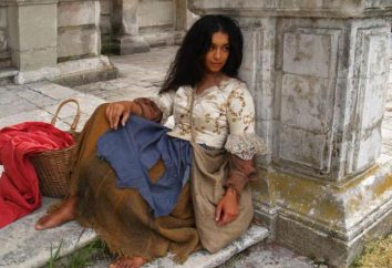 Come per seppellire i Rom: i costumi funerari dei rom