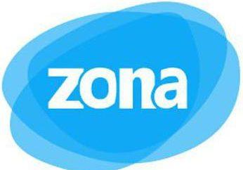 Błąd przy dostępie do serwera Zona: jak rozwiązać problem