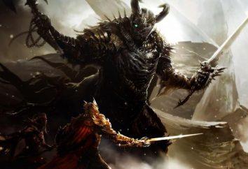 Guild Wars 2 Wymagania sprzętowe i data premiery