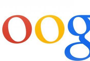 """Pełne informacje na temat sposobu, aby szukać w """"Google"""" na zdjęciu"""