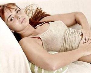 Dlaczego może opóźnić miesiączkę: najczęstsze przyczyny
