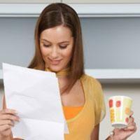 Documents pour l'enregistrement temporaire – ce que vous devez savoir