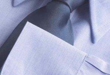 Jak skrobić tkaninę? Sprawdzona metoda