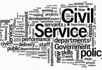 servizio civile. Registro delle posizioni di servizio civile