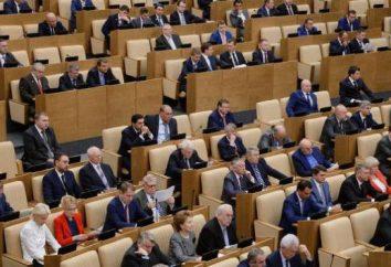 A prioridade do direito internacional sobre o russo é reconhecida ou não?