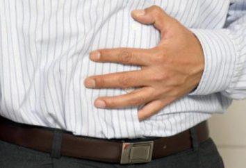Sintomas e tratamento de duodeno – se preocupam com a saúde