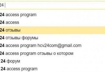 """""""Sofosbuvir"""": cena w Rosji, w Moskwie. Sofosbuvir gdzie kupić taniej?"""
