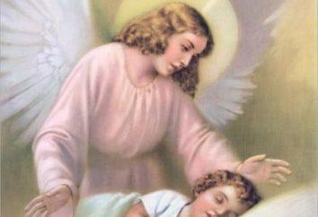Come diventare un angelo durante la sua vita: consigli pratici