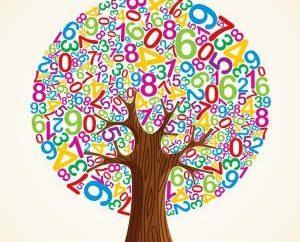 Boole'a. algebra logiki. Elementy logiki matematycznej