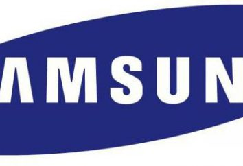 """Samsung Galaxy ( """"Samsung Galaxy"""") S6 krawędzi: opinie z właścicieli, zdjęcia, opis. """"Samsung Galaxy S6 Krawędź Plus"""": opinie klientów"""