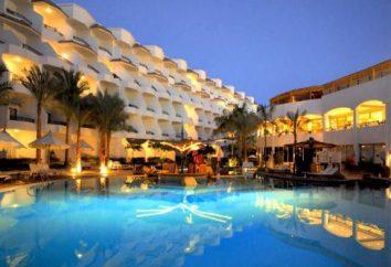 Tropitel Naama Bay Hotel 5 *: foto, prezzi e recensioni