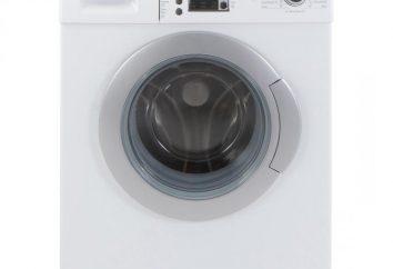 lavatrici economici: una rassegna dei migliori modelli e recensioni su di loro