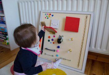 brinquedos educativos para crianças com suas próprias mãos. fazer brinquedos