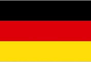 Jak uzyskać obywatelstwo niemieckie?