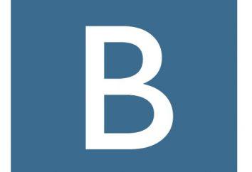 """Como criar uma conversa em """"BK"""" e gerenciá-lo?"""