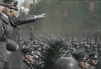 Apokalipsa II wojny światowej: bezstronna kronika