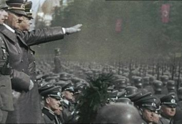 Apocalypse Guerre mondiale: une chronique impartiale
