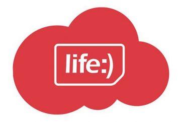 """Jak przesłać pieniądze z """"życia"""" do """"życia"""": szczegółowa instrukcja"""