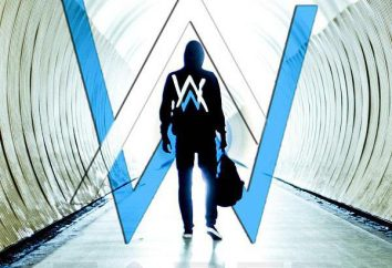 Come e dove hanno girato il video Faded (Alan Walker)