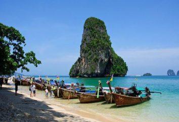 Tsix5 del Hotel: (Pattaya, Tailandia): opiniones, descripciones y comentarios