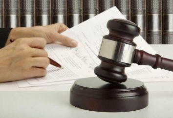 Utilisation gratuite de l'immobilier: exécution de documents