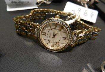 Zegarki Balmain: przegląd, modele i opinie właścicieli