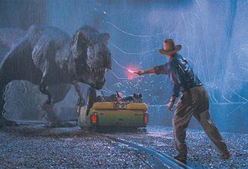 ¿Es cierto que una persona podría fácilmente escapar del Tyrannosaurus rex? Disipar los mitos