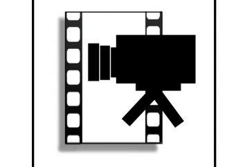 Jak zrobić zdjęcie z filmu kilka minut?