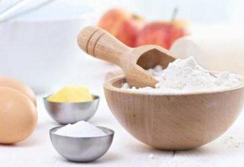 Pie z pieczarkami i serem: interesujące recepty