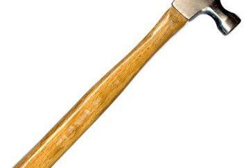 Bench martello. Come scegliere lo strumento giusto?