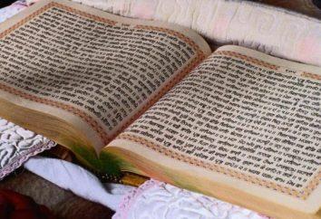 fatos interessantes sobre como não havia uma religião