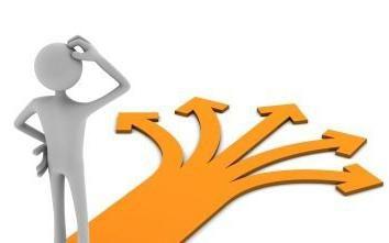 Heurystyczne rozmowy to … Heurystyczne rozmowy: definicja, cechy i przykłady