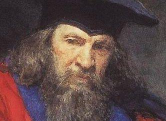 Dmitri Mendeleev: una biografía del genio ruso