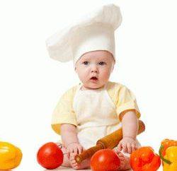 Lure Baby: Wie anfangen?