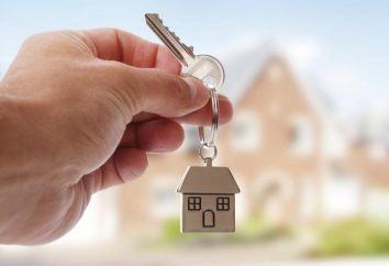 Bedingungen Baufinanzierung: die Dokumente, die erste Rate, Zinssätze, Bedingungen
