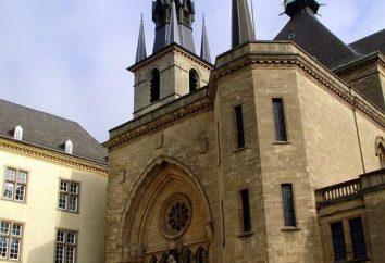 Notre-Dame: historia, zdjęcia i ciekawostki