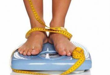 Psychosomatyka nadwagi u kobiet
