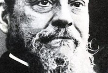 Wilfredo Pareto: Biographie, Grundideen, Hauptarbeiten. Die Theorie der Eliten von Vilfredo Pareto