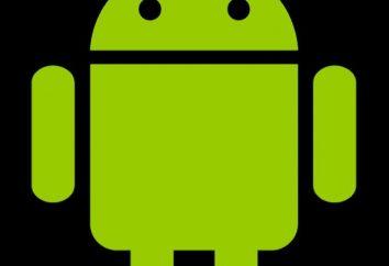 """Jak zrestartować """"Samsung"""": sposoby zapobiegania zawieszeniom"""
